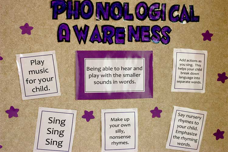 Phonological Problems – What You Need to Know