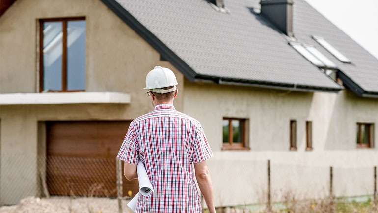 What Issues to Look Before Buying a New Home?
