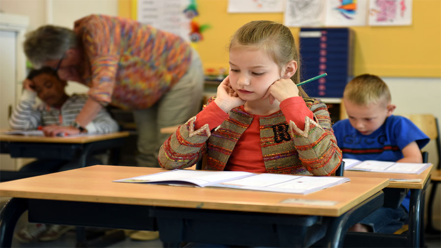 Avoiding Potential Socio-Emotional Damage from Opening Schools Too Soon