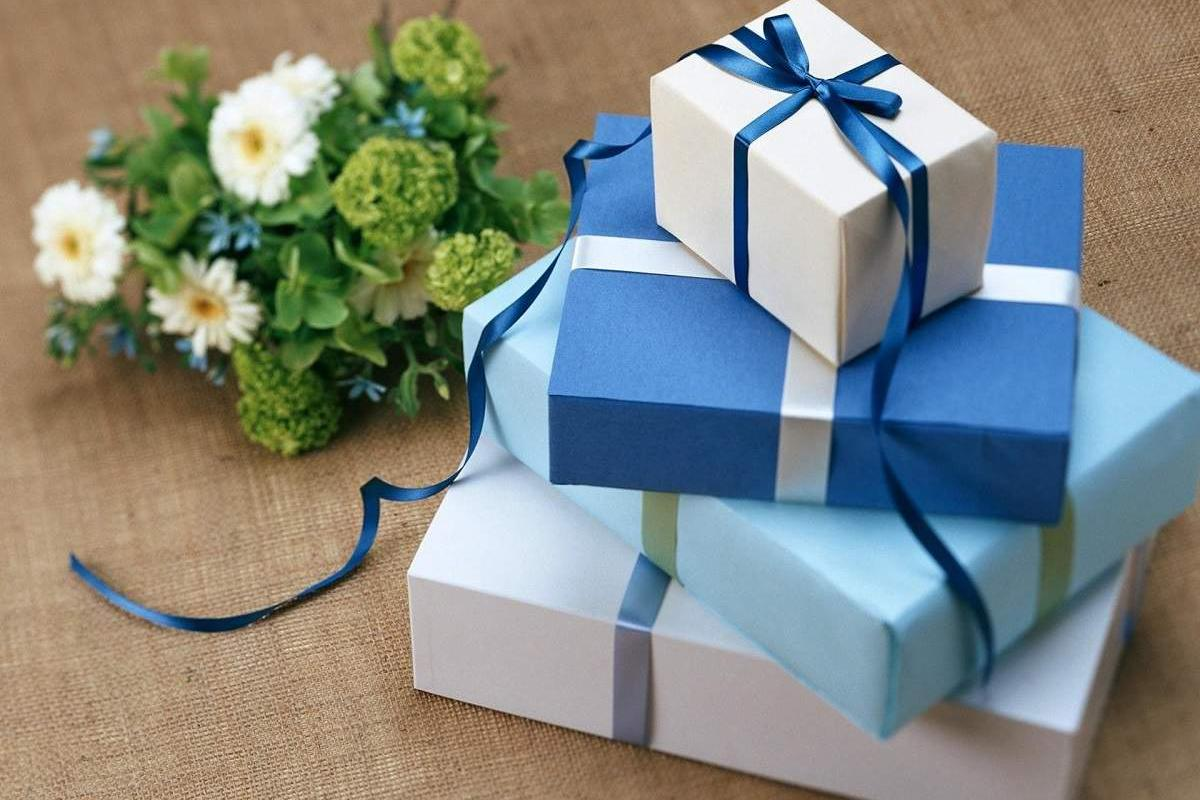 Amazing Long Distance Relationship Gifts Ideas