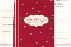 A Lovely Diary