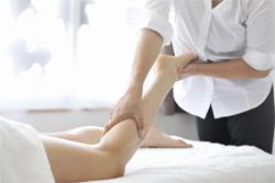 Do Some Romantic Massage