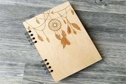 Loving Notebook For Partner
