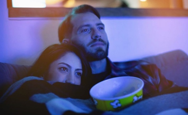 Dating Night Really Matters