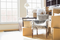 Protect Furniture Safely