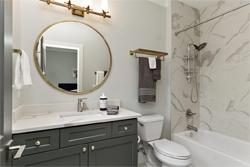 Decorate Your Bath
