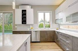 Let the Sun Shine in Your Kitchen