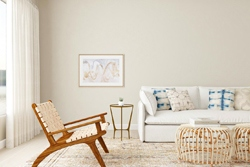 Paint Wall Colors Light And Neutral