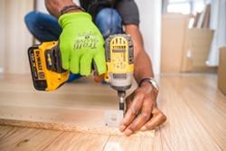 Repair Your Furniture