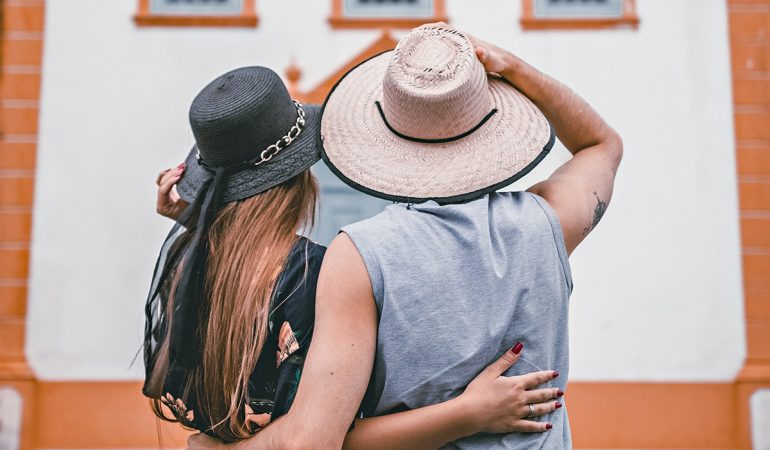 Types of Hats: Most Attractive Hats Styles for Men and Women