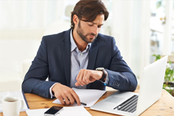 Make Schedule for Working from Home