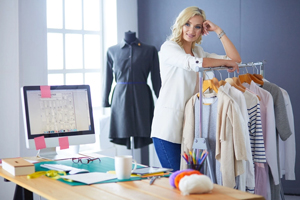 Online Stylish Job for Mom at Home