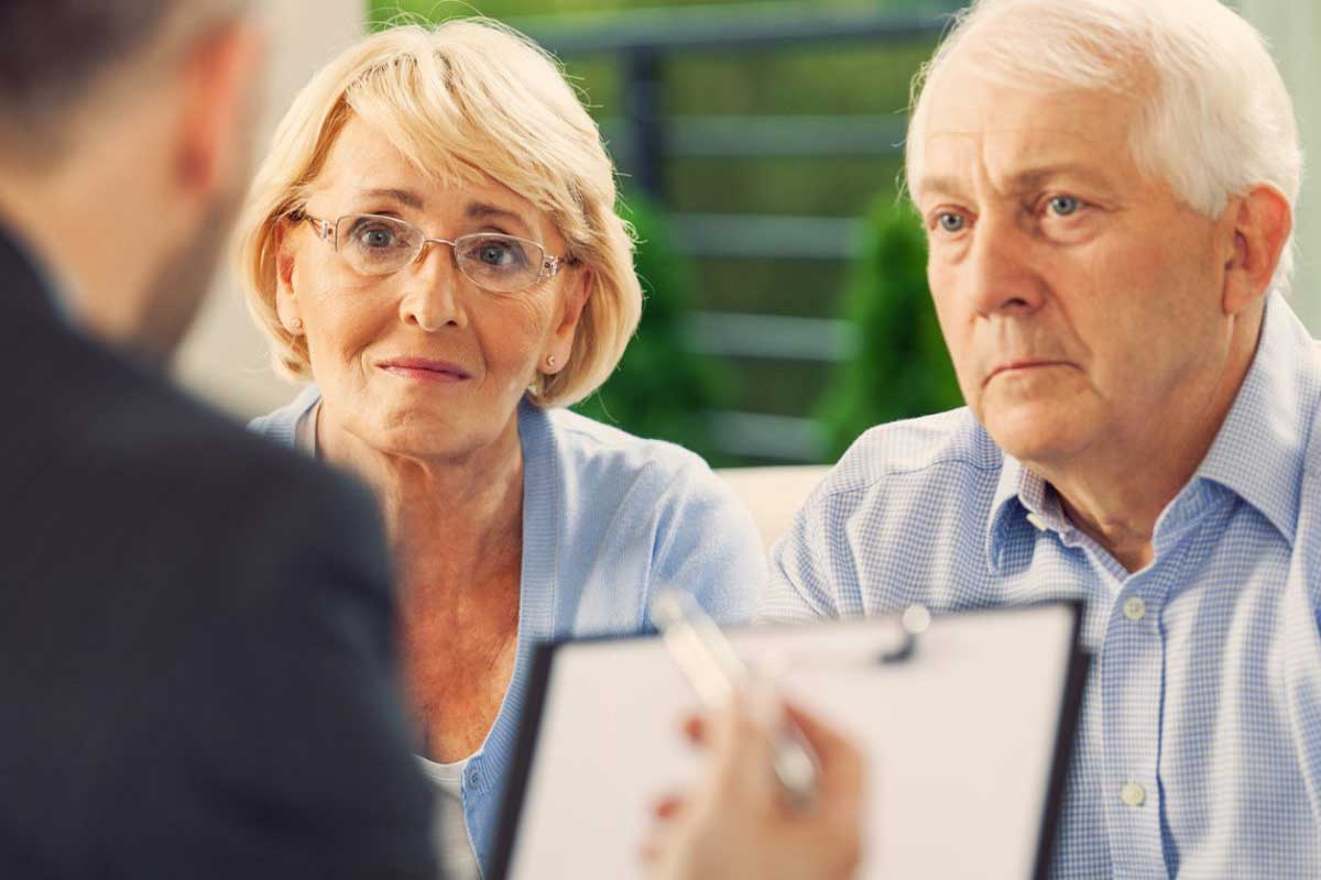 Tips To Get The Best Deal On A Reverse Mortgage
