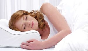5 Things You didn't know About Pillows